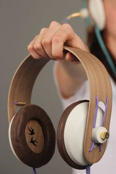 cool new headphones! where will this go to die?
