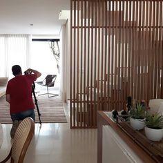 Dia de foto!!!📷📷📷 #architecture #arquiteto #arquitetura #interiordesign #interiores #photoshoot #delnerodafontearquitetura