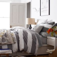 Bedding, Bedding Collections & Modern Bedding | west elm