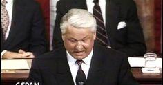 НОВЫЕ ПРАВЫЕ 2033: 26 лет назад Ельцин цитировал Бердяева в Конгрессе... Philosophy, Politics, Philosophy Books, Political Books