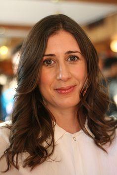 Chef Sue Torres