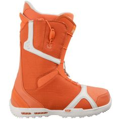 Burton Ambush Snowboard Boot - Men's