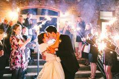 @brocadedesigns @streettuxedo @adelightfulday  #luxury #nashville #wedding #bride #amylynnlarwig @eventsnashville derek martinez photography