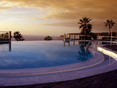 Club Hotel Riu Vistamar, Gran Canaria, Spain