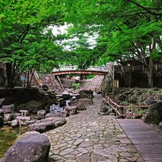TIM FRANKLIN PHOTOGRAPHY — #Ojipark #oji #japan #tokyo #travel #urban #park...