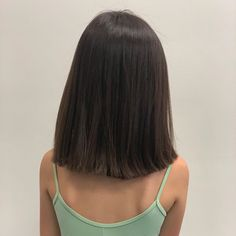50 Cute Haircuts for Girls to Put You on Center Stage Girls Short Haircuts Kids, Cute Girl Haircuts, Medium Long Haircuts, Teenage Girl Haircuts, Little Girl Haircuts, Medium Hair Cuts, Long Hair Cuts, Toddler Hairstyles, Natural Hairstyles