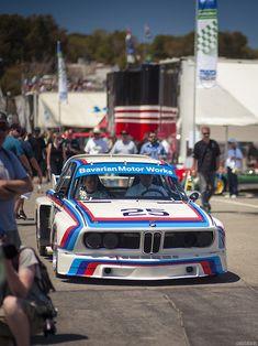 otisblank: BMW 3.0 CSL