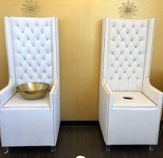 Chairs   majesticinteriorsco