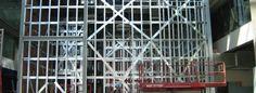 Steel framing    audieframe-6-980x360.jpg 980×360 pixels