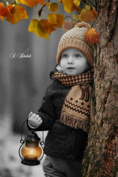 New black children photography color splash Ideas Splash Photography, Autumn Photography, Children Photography, Color Splash, Color Pop, Precious Children, Beautiful Children, Baby Pictures, Pretty Pictures