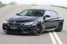 Cool BMW 2017: bmw m6 | 2016 BMW M6 Gran Coupe By G Power - Picture 671576 | car review @ Top .... Car24 - World Bayers Check more at http://car24.top/2017/2017/03/07/bmw-2017-bmw-m6-2016-bmw-m6-gran-coupe-by-g-power-picture-671576-car-review-top-car24-world-bayers/