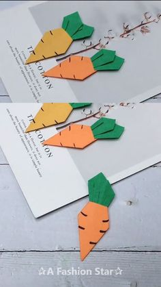 Today I share 10 easy crafts fun activities for kids, which is very suitable for children learn. DIY kid crafts Today I share 10 easy crafts fun activities for kids, which is very suitable for children learn to think, improve their ability to do hands. Paper Crafts For Kids, Diy Arts And Crafts, Diy Crafts Videos, Creative Crafts, Preschool Crafts, Diy For Kids, Easy Crafts, Decor Crafts, Kids Origami