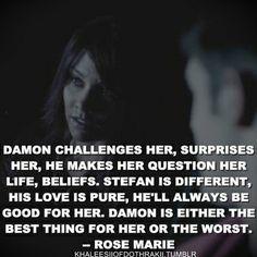 Vampire Diaries Quotes Tumblr | original.jpg