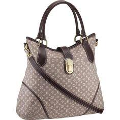Femme Sac Louis Vuitton Solde M56698 Monogram Idylle Elegie 178,45 € http   efcb1b01141