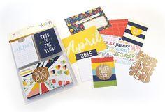 2015 Card Set