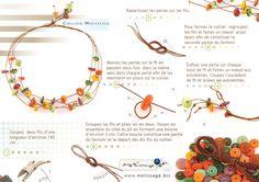 multi-threaded collar 2