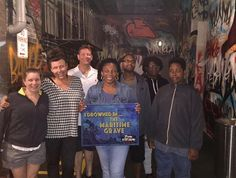 Another team down! How will you stand up to the Bane Escape challenge?
