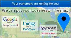 http://www.upsurgesolutions.com - seo services We can help your business rank better in Google. https://www.facebook.com/bestfiver/posts/1437653396447631