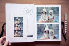 """carly robertson, """"letters to my daughter"""" book project"""