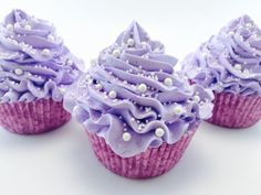 Fun with Purple by Barbara on Etsy