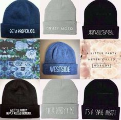 NON CARROT MERCH WITH THE BEST sAYINGS ON THEM<<< where can I get these?!? Especially the snake habitat xD