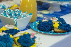 Photo from Connor's Bday collection by Melissa Jane Photography Cake, Desserts, Photography, Collection, Food, Tailgate Desserts, Deserts, Photograph, Kuchen