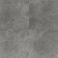"""Concrete Connection 6-1/2"""" x 6-1/2"""" Field Tile in Steel Structure"""