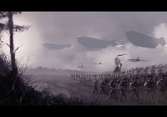 Army by Imirr