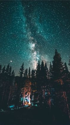 Marvel wallpaper, galaxy wallpaper, wallpaper for your phone, new wallpaper, Night Sky Wallpaper, Galaxy Wallpaper, Marvel Wallpaper, Beautiful Nature Wallpaper, Beautiful Sky, Ciel Nocturne, Sky Aesthetic, Galaxy Art, Pretty Wallpapers