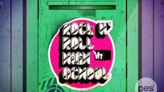 VH1 / Rock & Roll High School