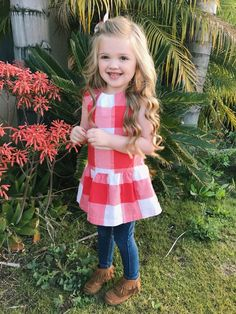 259 best little girl style and hair images on pinterest in 2018