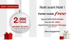 Free Mobile : l'offre 50 Go à 2,99 €/mois est prolongée... à nouveau - https://www.freenews.fr/freenews-edition-nationale-299/free-mobile-170/free-mobile-loffre-50-go-a-299-emois-prolongee-a-nouveau