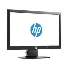 http://sandradugas.com/hp-essential-p221-21-5-led-monitor-16-9-5ms-1920x1080-250-nit-1000-1-speaker-dvi-vga-black-hewlett-packard-p-4522.html