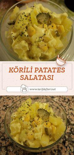 Curry, Salads, Pasta, Diet, Chicken, Cooking, Food, Kitchen, Curries