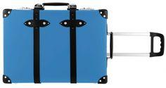 celine moon colour luggage