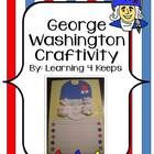 This download is a great activity to integrate into your President's Day lesson. Included is an original read-aloud poster about George Washington,...