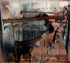 Abstract Painting, 1999
