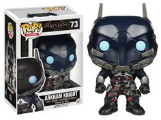 Check out this awesome Batman Arkham Kni.... Limited offer is NOW in store. Hurry!  http://totally-superhero.myshopify.com/products/batman-arkham-knight-vinyl-pop?utm_campaign=social_autopilot&utm_source=pin&utm_medium=pin
