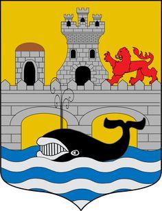 File:Escudo de Ondarroa.svg