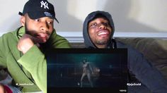 Taylor Swift - …Ready For It? (Reaction Video)