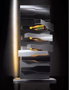 p´3000 porsche design candle (this is a real item) | porsche ... - Porsche Design Küchengeräte