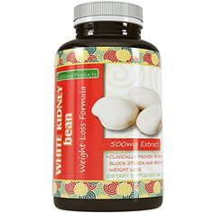 pros and cons of garcinia pills