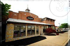 2015 Taste of Solon   Participating Restaurant   Solon Burntwood Tavern   www.solonchamber.com