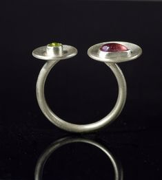 Jose's 30th Anniversary Ring | Flickr - Photo Sharing!