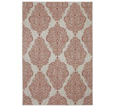 karastan pacifica emerson rug. $799 at overstock.com  polyester rug