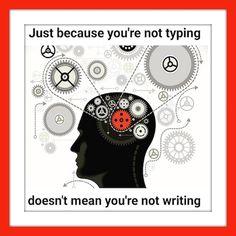 Yeah! #writinghumor http://writersrelief.com/