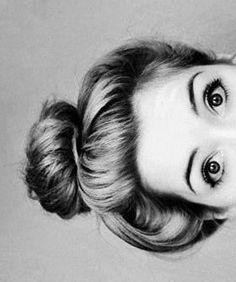 + Info sobre nuestro #curso de #maquillaje profesional: http://curso-maquillaje.es/msite-nude/index.php?Pinterest