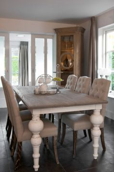Meer dan 1000 idee n over rotan stoelen op pinterest rotan rieten stoelen en rieten - Woonkamer rotan voor veranda ...