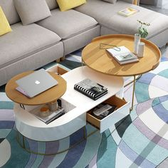 long coffee table combination Dream Home Design, House Design, Tv Stand And Coffee Table, Architecture Design, House Plans, Home Design, Dream House Design, Design Homes