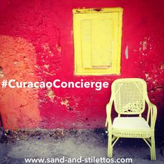 582. Curaçao Concierge's 10 Tips for Active, Healthy Travelers | 1000 Awesome Things About Curaçao